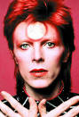 40 Years On: Did Ziggy
