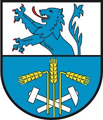 Ruschberg