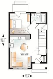 Small House Building Plans 339 Best Barndominium Floor Plan Ideas Images On Pinterest Small