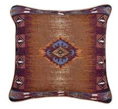 cheap decorative pillows for sofa amazon com