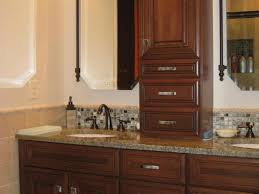 Bathroom Vanities Chicago by Kitchen Kitchen Knobs And Pulls And 50 Painted Kitchen Cabinet