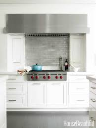kitchen download wallpaper kitchen backsplash ideas gallery design