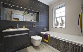 black and white bathroom tile ideas u2013 aneilve