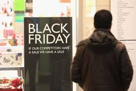 which website has the best black friday deals when is black friday 2017 all the best and exclusive deals