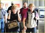 The Sprouse Brothers (