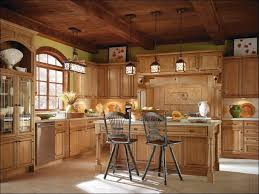Home Depot Kitchen Cabinet Reviews by Kitchen Home Depot Kitchen Cabinets Reviews Antique Kitchen
