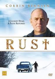 Rust (2010) izle
