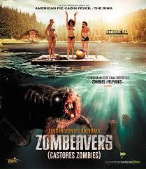 zombeavers-castores-zombies