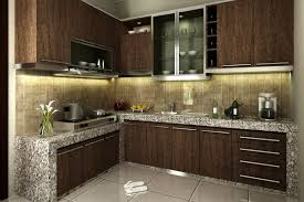 Best Kitchen Designs In The World by See A Gorgeous Kitchen Remodel By The Home Depot Youtube