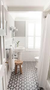 best 10 bathroom ideas ideas on pinterest bathrooms bathroom