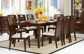 Walmart Dining Room Chairs Cozy Walmart Dining Chairs With Brown - Cheap kitchen tables and chairs
