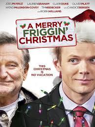 ver Merry Friggin Christmas