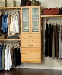 Closet Organizer For Nursery Bedroom Sweater Organizer For Closet Closet Shelf With Hanging
