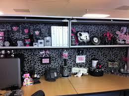 decor decorating ideas for office cubicle artistic color decor
