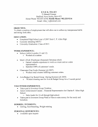 Cover Page For Job Resume by Whats A Resume 2 21 What Is Cover Letter Uxhandy Com