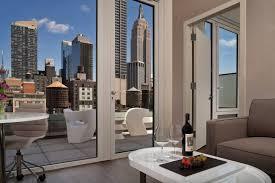 Home Design Suite 2016 Review Room New Hotel Room In Nyc Beautiful Home Design Cool In Hotel