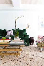 Home Decor Trends 2016 Pinterest by 20 Best Home Decor Trends 2016 Interior Design Trends For 2016 New