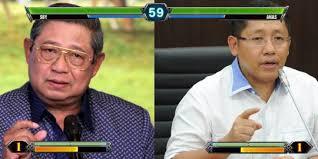 Perseteruan SBY vs Anas dan legenda \u0026#39;Cupu Manik Astagina\u0026#39; | merdeka. - perseteruan-sby-vs-anas-dan-legenda-039cupu-manik-astagina039