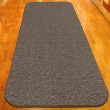 Pebble Area Rug Olefin Hooked Runner Rugs Ebay
