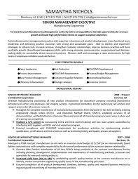 civil engineering resume examples quality engineer job description 1 faculty position in civil