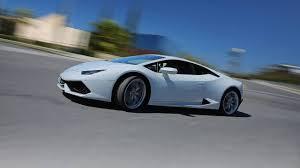 Lamborghini Huracan Colors - 2017 lamborghini huracan pricing for sale edmunds