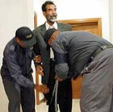 صور الشهيد القائد البطل صدام حسين Images?q=tbn:ANd9GcRmGaS3Oj-Zj4qA7xP83Z-xnGy4C-tldlYfSCdkFoz2NmIs-TXt