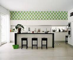 Kosher Kitchen Design Kitchen Wallpaper Designs Kitchen Wallpaper Designs And Kitchen