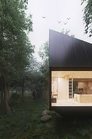 397 best compostela images on pinterest architecture home and live