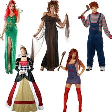 5 Fandom Friday Nerd In The City Halloween Costumes For Redheads