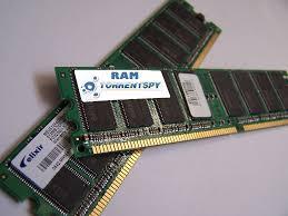 Tips Tokcer Bersihkan Memory RAM