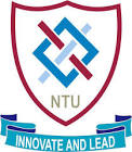 National Textile University - Wikipedia, the free encyclopedia