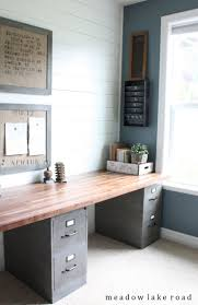 furniture 40 office desks ideas print shop 1000 images about