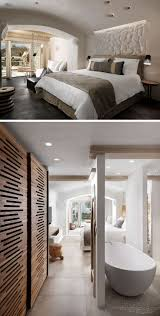 Bedroom Suites For Sale 25 Best Hotel Bedrooms Ideas On Pinterest Hotel Bedroom Design