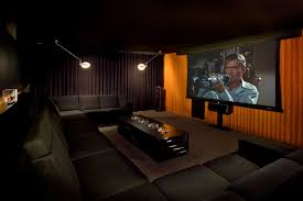 Home Theater Design Pictures Black Home Theater Design Ideas U0026 Pictures Zillow Digs Zillow