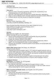 how to make a cover letter for resume executive recruiter resume sample free resume example and free help with resumes and cover letters resume samples super design ideas how make page help