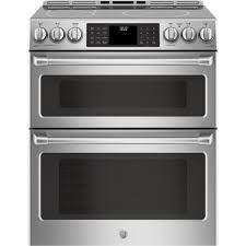 black friday electric range maytag ranges appliances the home depot