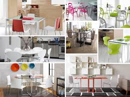 Chairs For Kitchen Table by Stunning Kitchen Tables And Chairs For The Modern Home