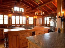 Aluminum Kitchen Backsplash Granite Countertop Best Spice Racks For Kitchen Cabinets 2x4