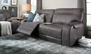atlanta modern furniture stores atlanta furniture store the dump america u0027s furniture outlet