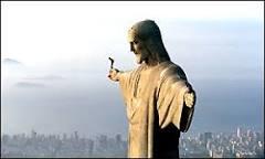 Seguidores de Jesus formam um terço da população mundial | BBC ...