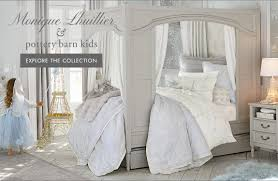 kids baby furniture kids bedding gifts baby registry monique lhuillier collection