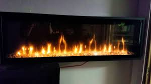50 Electric Fireplace by Dimplex Ignite Xl Electric Fireplace Youtube