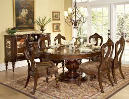 Ashley Furniture Dining Room Chairs Dining Room Ashley Furniture Store Dining Room Set Furniture
