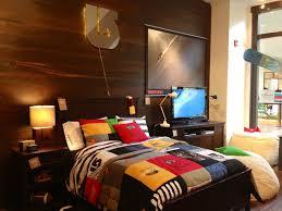 design my kitchen free software stunning online room planning tool