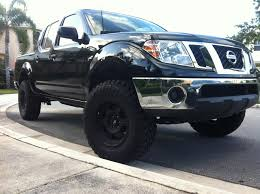 nissan frontier stuff for the truck pinterest nissan cars