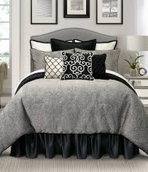 Black And White Daybed Bedding Sets Home Bedding Comforters U0026 Down Comforters Dillards Com