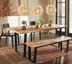 dining room tables elegant glass dining table extendable dining