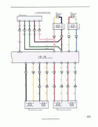 2000 2012 F150 Radio Wiring Diagram 2000 Volkswagen Jetta Stereo Wiring Diagram 2001 Vw Jetta Radio