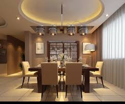 rustic dining room lighting dining roomsimple white dining room