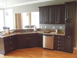 Refinishing Kitchen Cabinets Cabinets And Furniture Are Very Important Parts Of The Home
